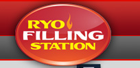 RYO Filling Station